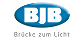 LED_BJB_Logo_EN