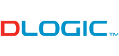 Displays_DLogic_Logo_EN