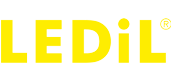 LED_Ledil_Logo_EN