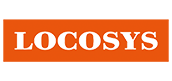 Filter_Locosys_Logo_EN